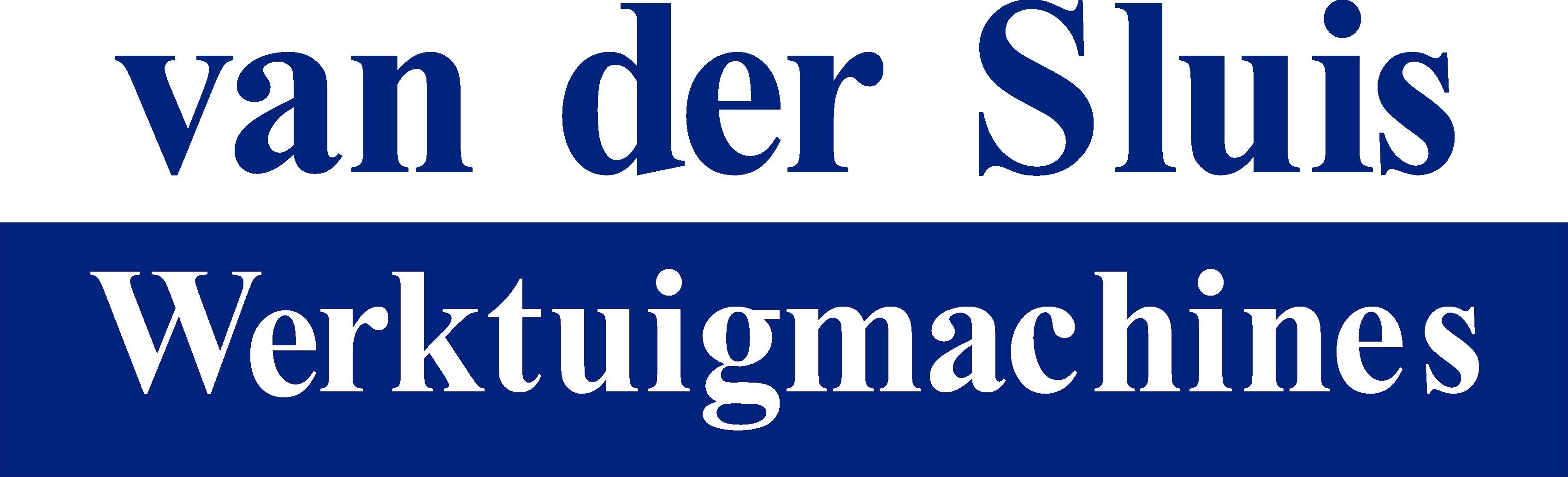 logo van der sluis zonder www.jpg