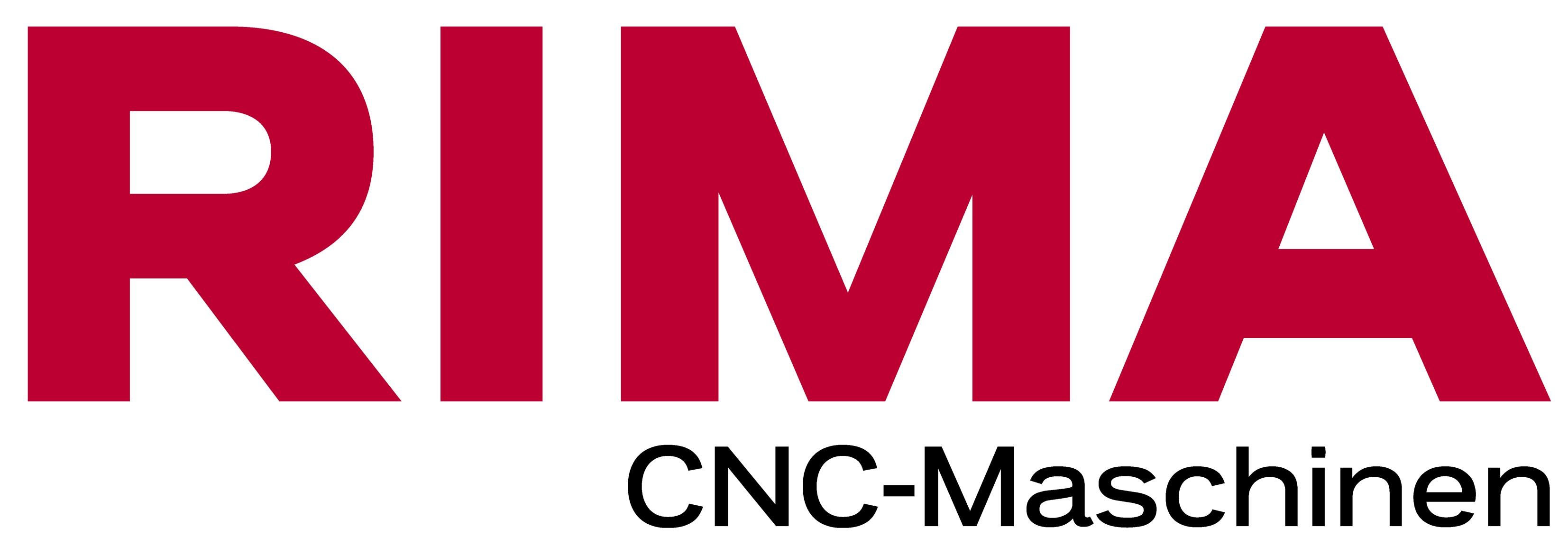 Rima-Logo.jpg