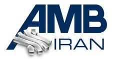 AMB_Iran.jpg