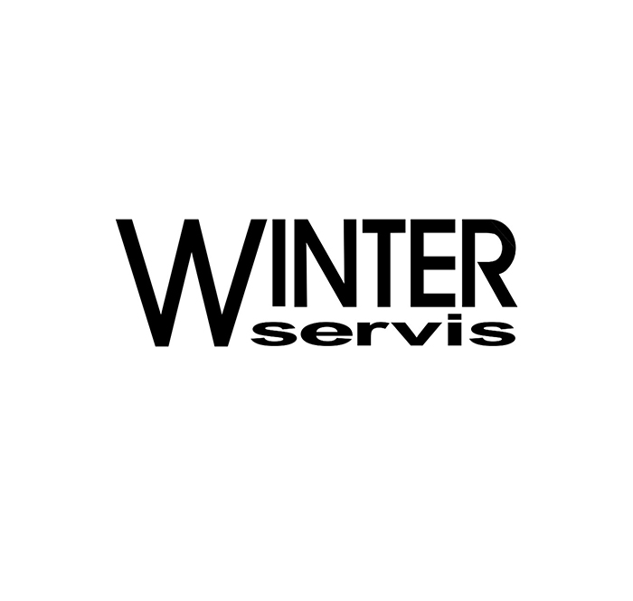 winter_logo.jpg