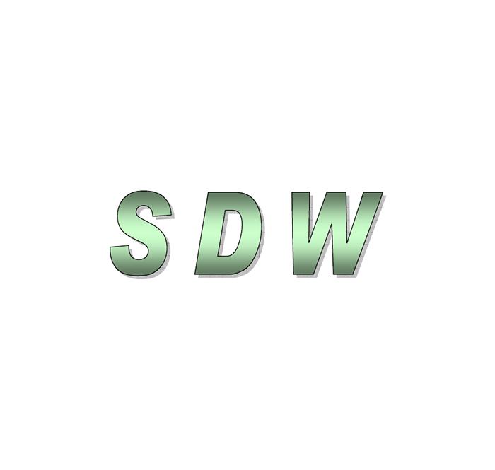 Logo SDW.PNG