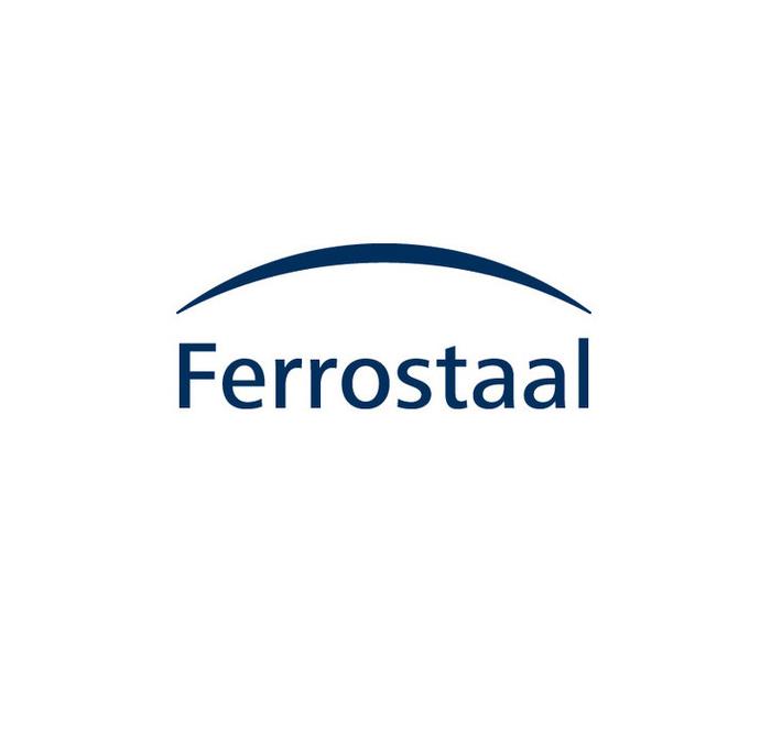 Ferrostaal.jpg