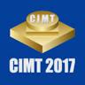 CIMT.png