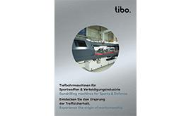 tibo_tiefbohrtechnik_unternehmen_downloads7.jpg