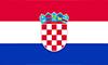 Kroatien.png