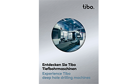 Tibo-Broschuere2019-Teaser_small.png