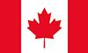 Kanada.png