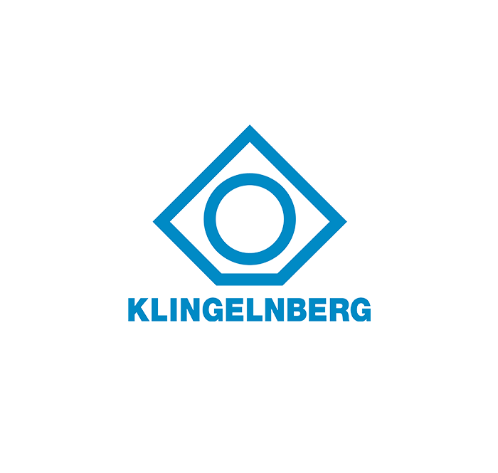 Klingelnberg_Logo-4C.GIF