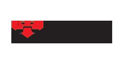 strojotehnika-logo-250.png
