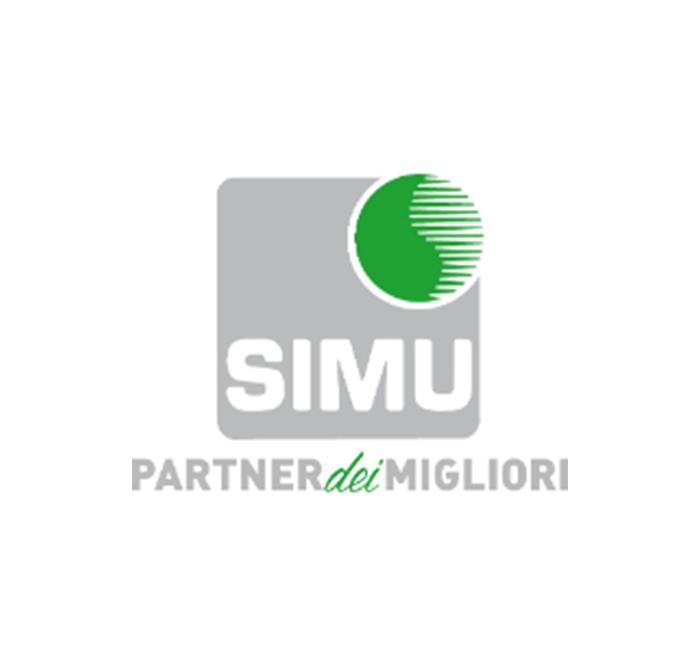SIMU.png