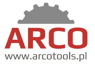 arcotools-klein_png.jpg