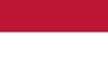 indonesien.png