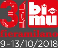 BI-MU_200.png