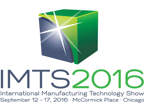 IMTS2016-dates.jpg
