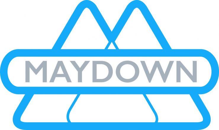 Maydown.JPGlogo.jpg